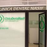 facahda-clinica-nasif